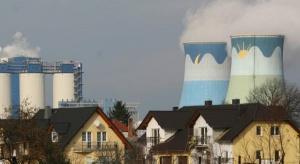 BOT Górnictwo i Energetyka szuka prezesa i wiceprezesów