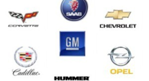 100 lat GM i.... cdn
