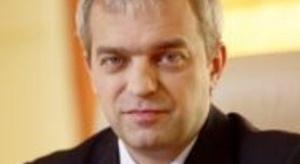 Jacek Krawiec nowym prezesem PKN Orlen