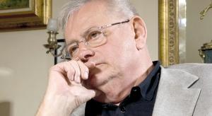 Aleksander Gudzowaty: Na celowniku służb