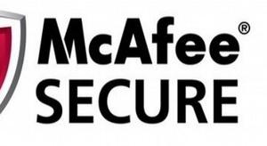 McAfee przejmuje Secure Computing