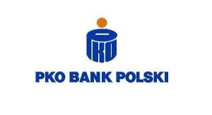Czy PKO  połączy się z węgierskim bankiem OTP?