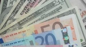 Komentarz tygodniowy Japonia: Gospodarka: Zakupy japońskich banków