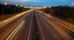Kolejny ostateczny termin na stacje przy autostradach