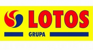 Program lojalnościowy Lotosu coraz popularniejszy
