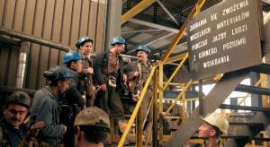Firmy okołogórnicze, czyli trudny biznes przy węglu