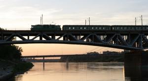 W kierunku mostowych hybryd