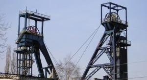 Największa kopalnia jeszcze rośnie
