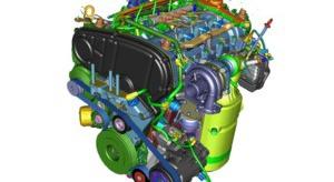 Silnikowy atut w ręku Fiata: 2.0 Multijet
