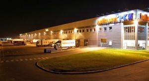ProLogis otwiera szósty park logistyczny na Węgrzech