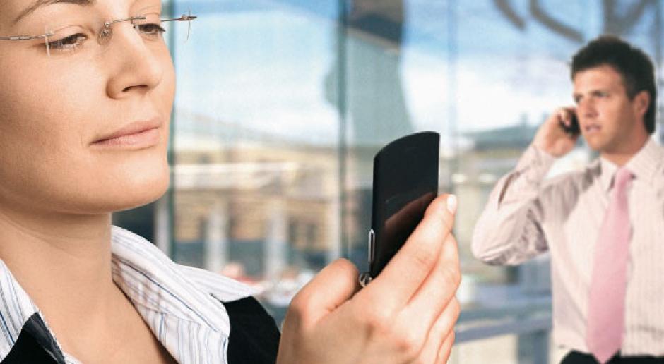 Telekomunikacja w fazie stabilizacji