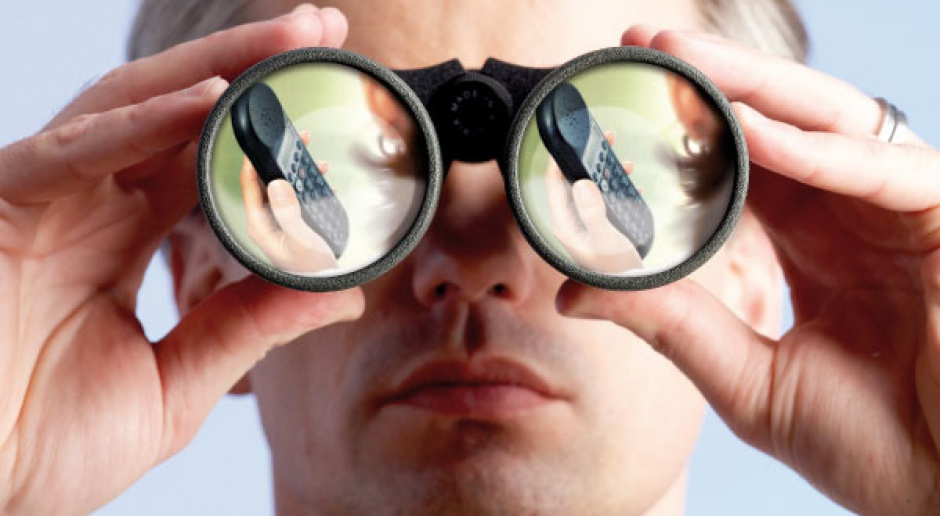 UKE: obserwator, regulator