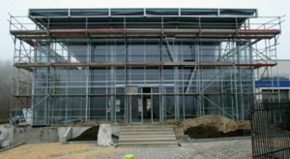 Grupa PGD inwestuje w nowe salony
