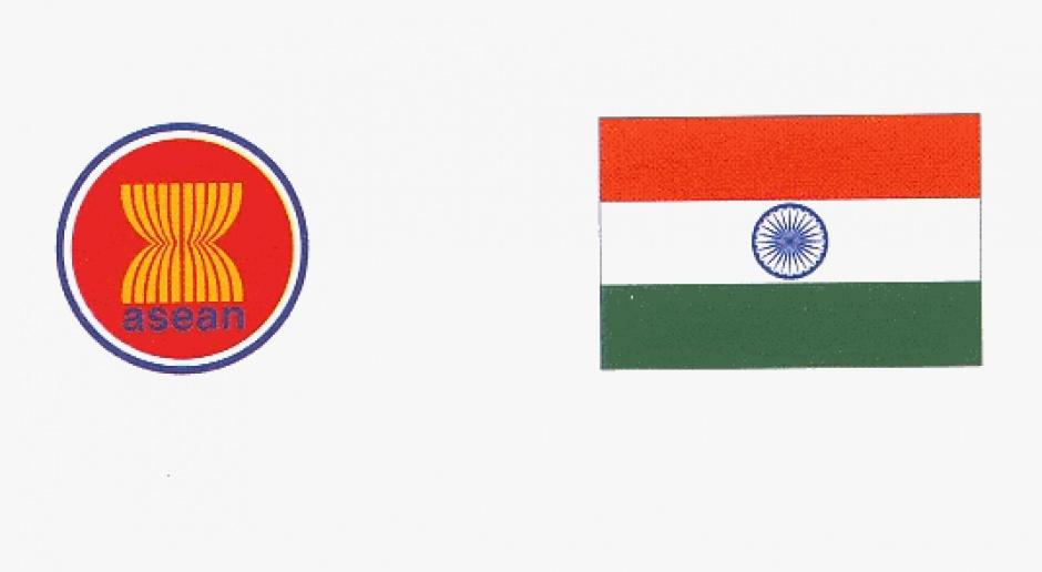 Indie podpiszą umowę wolnohandlową z ASEAN