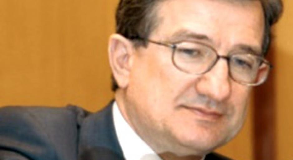 Magnaci Wschodu: walczący z kryzysem Siergiej Taruta (ISD)