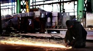 MON wstrzymuje kontrakt dla stoczni wart 600 mln złotych