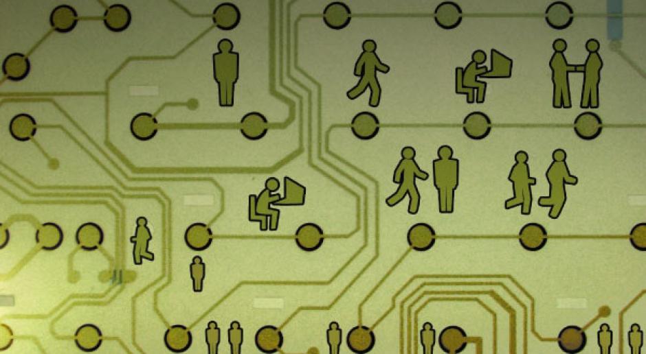 Informatyka w przedsiębiorstwie: BI or not to BI