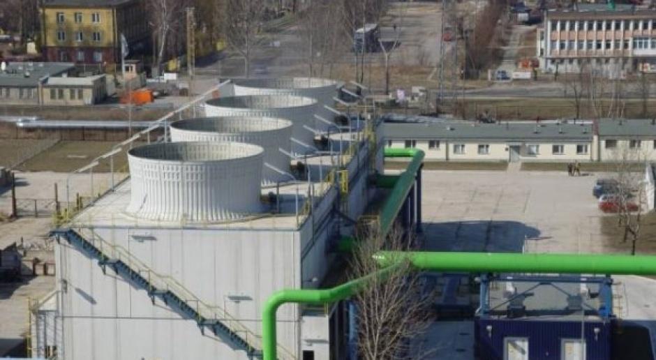 Rozwój elektrowni gazowych wymusi import gazu