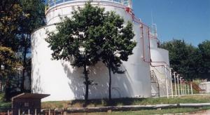 Drogbud ze Strzyżowa kupił Rafinerię Nafty Glimar
