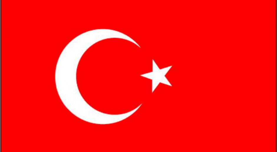 Turcja obniża podatki