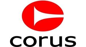 Corus ostrzega, że opuści UE, aby uniknąć skutków pakietu klimatycznego