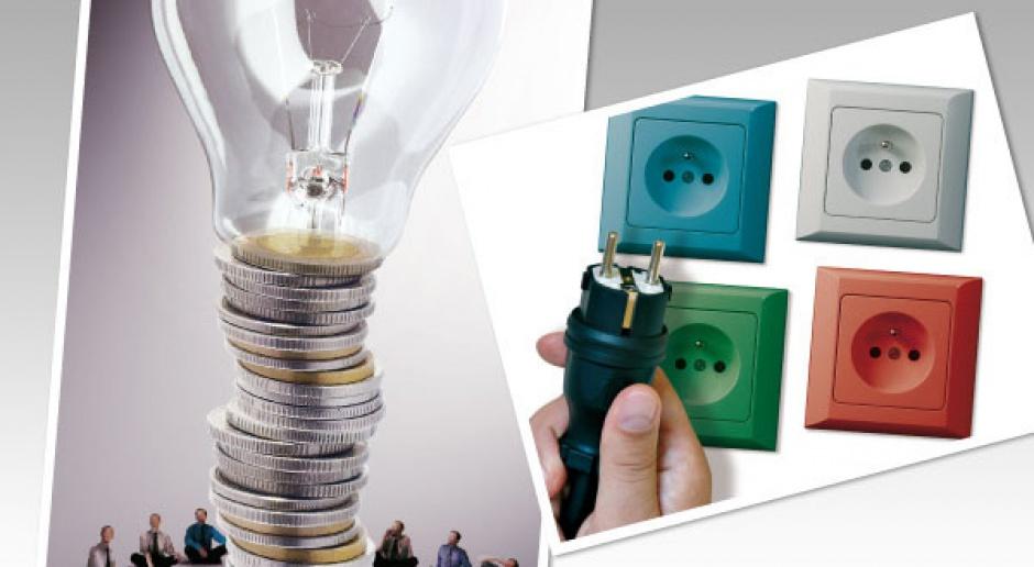 Energetyczna przyszłość z obawami