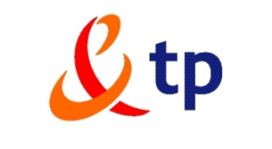 UKE wszczął procedurę podziału TP