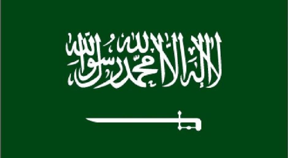 Arabia Saudyjska obniża wydatki budżetowe