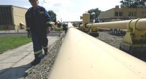 Gaz-System: dostawy gazu do Polski przez Ukrainę bez zakłóceń