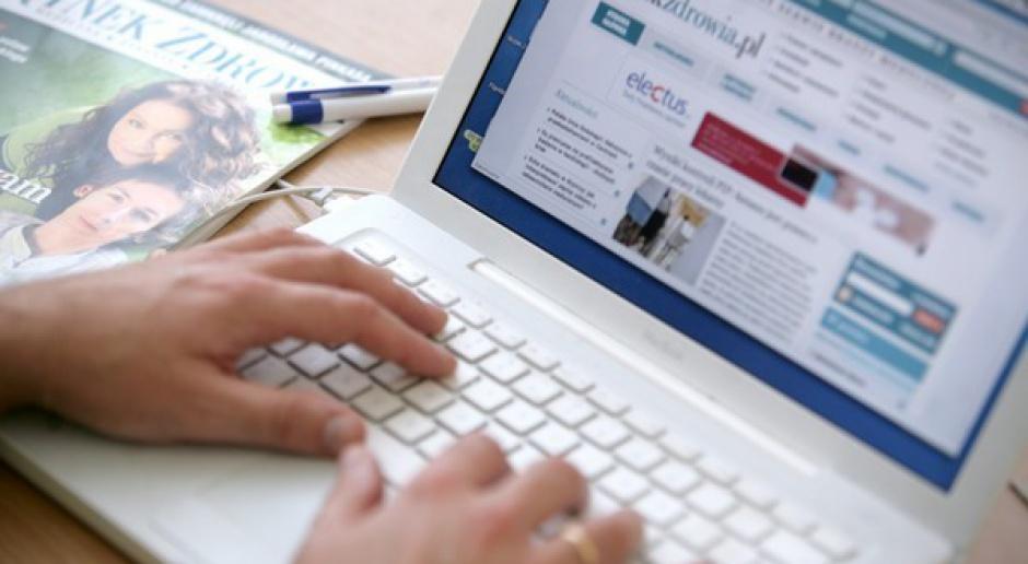 Dzięki kryzysowi wzrośnie rynek usług IT dla firm