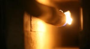 Nową baterię w częstochowskiej koksowni czeka spowolnienie