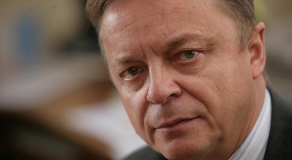 Prof. Szczepański: Górnictwo powinno podlegać rozumnej prywatyzacji