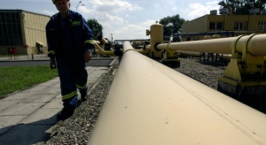 Rosja obiecała wznowienie dostaw gazu we wtorek rano