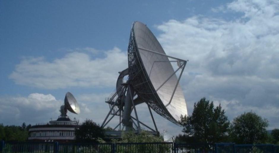 Rusza naziemna telewizja cyfrowa