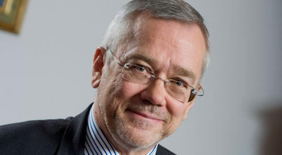 Andrzej Arendarski: związki, czyli licytacja radykalizmu