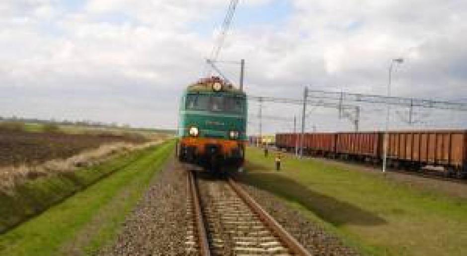 Pomoc publiczna w Polsce na działalność transportową i logistyczną
