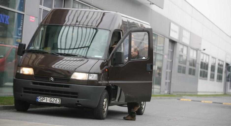 Podatek VAT od wydatków związanych z samochodami - konsekwencje orzeczenia Europejskiego Trybunału Sprawiedliwości