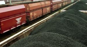 Przewoźnicy kolejowi liczą na import węgla