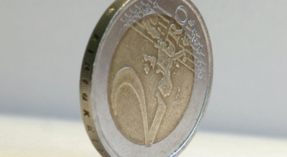 Włochy: Rozbito kartel fałszerzy euro