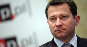 Mirosław Godlewski (Netia): branża IT nabardziej odporna na spowolnienie (zobacz video)