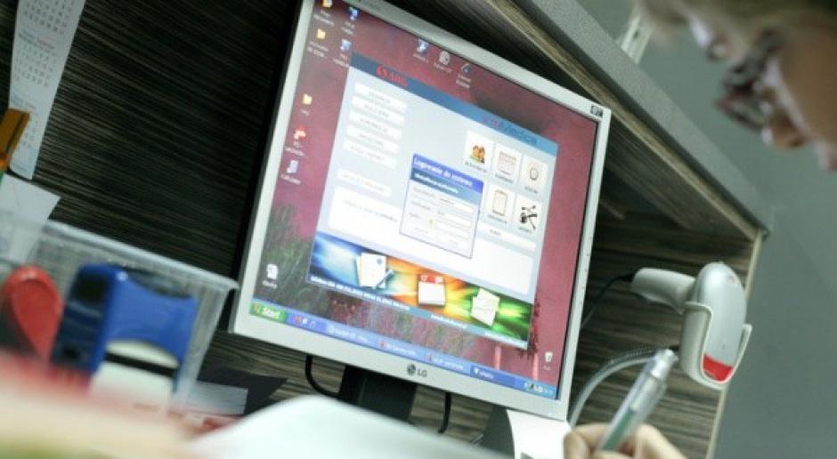 Przez błędne mapy MSWiA nie będzie dotacji na internet
