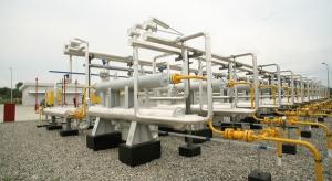 Control Process wykona dla PBG prace przy kopalni LMG za 278,6 mln zł