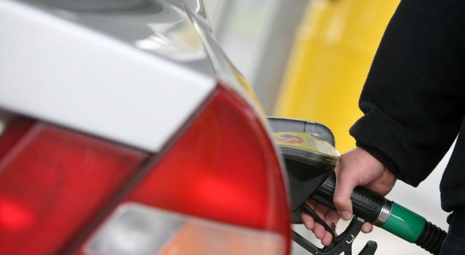 Można odliczać cały VAT od aut i paliw