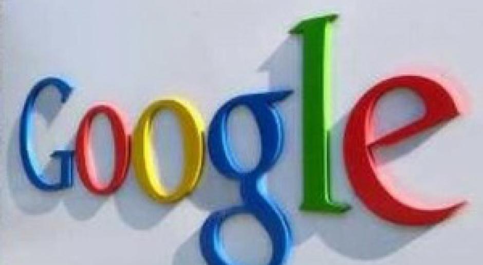 Google atakuje Microsoft na unijnym froncie