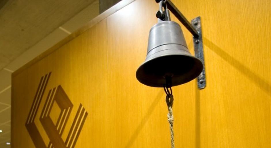 KGHM nadal chce wprowadzić Telefonię Dialog na GPW