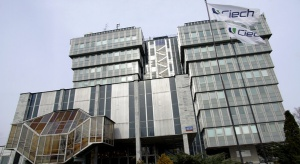 Prokuratura zajmie się niemiecką inwestycją Ciechu