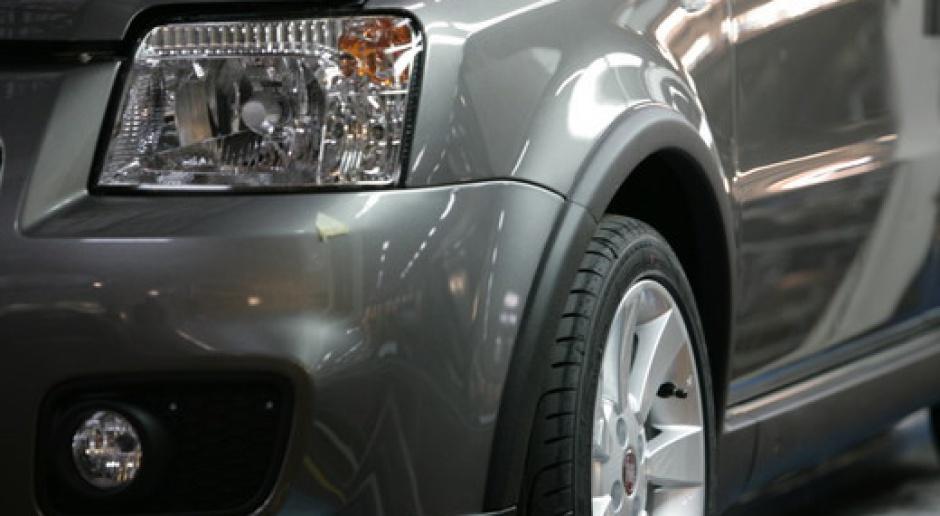 Słowacja: będą dopłaty do nowych aut