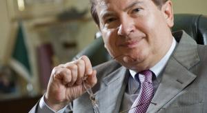 Marek Profus: możliwe, że Tata przejmie od Mittala polskie huty