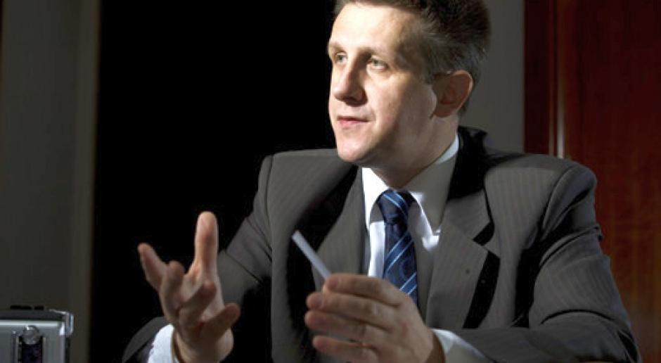 MSP nie planuje zmian w tegorocznym planie prywatyzacji