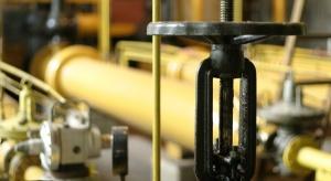 Nie ma szans by LNG był tańszy od gazu z rury